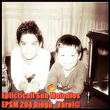 Eplicticall Sun Melodies EPSM 204 Diego Varela.mp3(75.0MB)