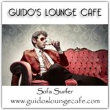 Guido's Lounge Cafe Broadcast 0308 Sofa Surfer (20180126)