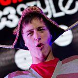DJ Cassis - Bolivia - National Final
