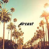 Aircast 011