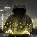 anonimo_electronico
