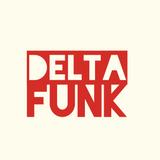 Delta Funk Podcast 019: C.J. Larsen Live @ Halcyon 1-6-18