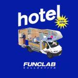 Funclab - 11/07/18