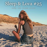 Sleep & Lova #25 By Ianflors