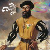 Les Tympans de Magellan #5.5 - L'inde par les auditeurs