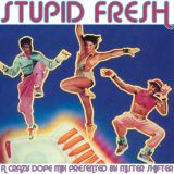 Stupid Fresh (2008 Blog House / Electro House Mix)