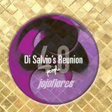 Di Salvios Reunion 2015 Pt3 by jojoflores