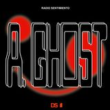 Radio Sentimiento: A. Ghost (Seek My Beat)