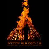 STOP RADIO 12