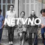 Radio Cascabel V2 w/ Fred Negrini Nutvno - Wednesday 28th June 2017 20170628