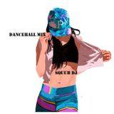 Dancehall - Fuck you Hoodcelebrity - Squub Dj