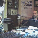 NovaOnAir-Bandoneon-080319