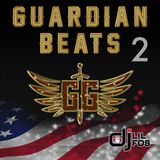 Guardian Beats EPISODE 2