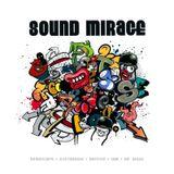 sound mirage