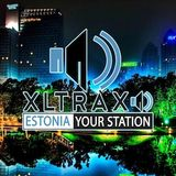 Express Yourself pres. Release The Beast on XLTRAX Estonia 17.10.2013 www.xltrax.ee