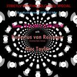 Hubertus van Reisinger @ STRICTLY RHYTHM RELOADED SPECIAL on RFM 28.04.2013 PODCAST