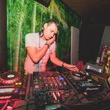 Oliver K ibiza-summer-underground mix 2013