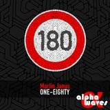 One-Eighty - Part 1