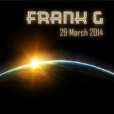 Tech Mix 29 March 2014