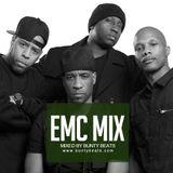 eMC MIX