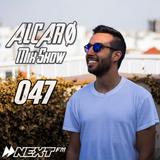ALCARØ MIX SHOW #047