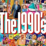 DJ IBANIEZ's 90s QUINTESSENTIAL COLLECTION: THE ALTERNATIVE & POP GEMS THAT DEFINED A GENERATION 1