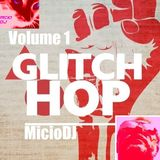 "Collection of GlitchHop Songs-Vol.1-----> THX Vent <---- """"""With TRACKLIST"""""""