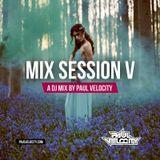 Mix Session V