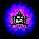 Plastic City radio Show Vol. #70 by Matthieu B.