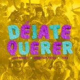 Mix Dejate Querer - Trapical Minds ft. Sebastian Yatra - Dj Pawer Floo