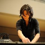 Me & My Rhythm Box - feat. Andrea Neumann (1-7-17)