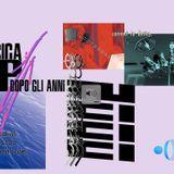 PHASE 3A 04/07/19 - La musica pop dopo gli anni Duemila