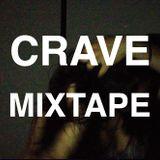 Crave Mixtape