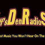 WDRS Weekend Playlist (10/02/15)