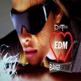 New Electro & Future House Music Mix (Bangerbeatz 116)