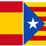 Catalan Referendum, two sides from two Spaniards Anton Ribas and Alex Ferre