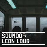 SoundOf: Leon Lour