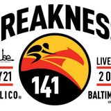 LIVE at Preakness 2016