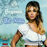 The Best of Beyonce