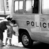 Anti - Police (SuperSoundPower) Mix / San Juan Special Nite on 125 Bpm