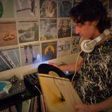 Remnis - Hardtrance Vinyl Mix 04-10-2015
