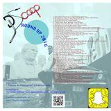 DJ Scoop- Round Up Mix 2016