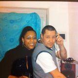 DJ J.T.M B2B WITH DJ CHARLIE WILSON 5 04 15 OLD SKOOL GARAGE