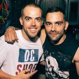 Christian Millan & Borja Garcia @ Replay (Panic, 27-02-10)