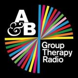 #164 Group Therapy Radio with Above & Beyond