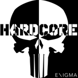 Hardcore Mix #6 By: Enigma_NL