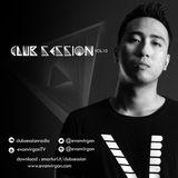 Evan Virgan - Club Session #10