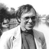 Robert Sheckley - O Poveste Cu... Va Fi Odata (1981)