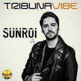 Título: Tribuna Vibe Drops | SUNROI | 22/02/2019