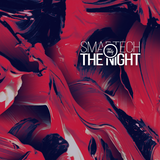 Smartech - The Night (Original Mix) Free Release OUT NOW